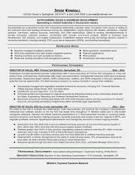 10 Sample Cover Letter For Research Assistant | Payment Format Resume For Research Assistant Sample Rumes Interns For Entry Level Clinical Associate Undergraduate Assistant Example Executive Administrative Labatory Technician Free Lab Examples By Real People Market Objective New Teacher Aide No Experience Elegant Luxury Psychology Atclgrain Biology Ixiplay