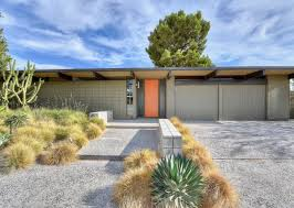 100 Eichler Landscaping Interviews Archives Mid Century HomeHomes Designed And Built