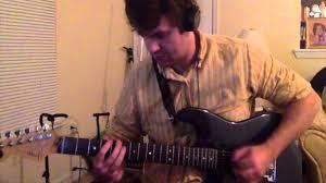 Smashing Pumpkins 1979 Bass Tab by The Smashing Pumpkins The Chimera Cover Youtube