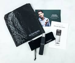 Scentbird - Hello Subscription Blizzard Gear Store Promo Code Scentbird Subscription Review Coupon October 2018 Scentbird 15 Free Trial 2019 September Off Discountreactor 30 Codes Discount Home Pinterest Minimall 25 Off A Year Of Boxes July 2016