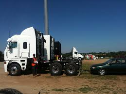 Melton Trucking Reviews 2016 - Best Truck 2018 Melton Trucking Hiring Area Best Truck 2018 Lines Logo 52112 Trendnet Laredo Tx Youtube On Twitter Were Hiring Come Check Out Our I29 In Iowa With Rick Again Pt 7 June 25 Cut Bank Mt To Blackfoot Id Is Going Solar Well Testing Tulsa Ok Rays Photos Tour Kenworth T680 Condo Inside Reviews 2016 Gorgeous Shot Courtesy Of Driver