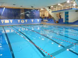 horaire piscine maisons alfort 28 images piscine gex horaires