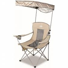 Check Out Northwest Territory Cooler Quad Chair With Canopy - ShopYourWay Where Can I Buy Beach Camping Quad Chair Seat Height 156 By Copa Wander Getaway Fold Camp Coleman Deluxe Mesh Eventbeach Grey Caravan Sports Infinity Zero Gravity Folding Z Rocker Best Chairs In 2019 Reviews And Buying Guide Ozark Trail Rocking With Cup Holders Green Buyers For Adventurer Spindle Back With Rush By Neville Alpha Camp Oversized Heavy Duty Support 350 Lbs Collapsible Steel Frame Padded Arm Holder