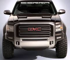 SIERRA Window Windshield Decal Banner Sticker Gmc 1500, Dodge ... Ford Diesel Truck Stickers 38829 Enews 2019 Duramax Allison Emblem Decal For Badges Soot Life Graffiti Car Decals Window Page 9 Dodge Cummins Forum Funny Trucks Vinyl For Www Pixshark Dirty Tribal Sticker Flare Llc Whosale 50 Pcslot Power Stroke And Van Stickers Resource Forums Front Chevy Silverado Bing Images Too Much