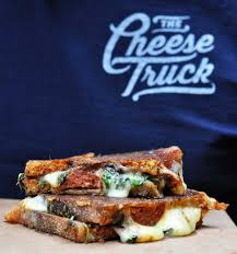 The Ultimate Cheese Toastie - Gran Luchito And The Cheese Truck Meals On Wheels Street Food Style Grilled Cheese Truck Rolls Into New Iv Residence The Daily Nexus At Food Vibes Book Unique Street Food Caters Feast It Best Sandwiches In Ldon Maltby St Market Streetfoodnhvcom Toasties In Tn Ingrated Solutions Ultimate Toastie Gran Luchito And A Tale Of Two Sittings Project Its A Gid Life