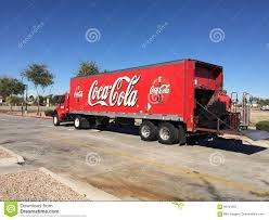 Coca Cola Truck Editorial Photo. Image Of Coca, Brand - 95724551 Cacola Other Companies Move To Hybrid Trucks Environmental 4k Coca Cola Delivery Truck Highway Stock Video Footage Videoblocks The Holidays Are Coming As The Truck Hits Road Israels Attacks On Gaza Leading Boycotts Quartz Truck Trailer Transport Express Freight Logistic Diesel Mack Life Reefer Trailer For Ats American Simulator Mod Ertl 1997 Intertional 4900 I Painted Th Flickr In Mexico Trucks Pinterest How Make A With Dc Motor Awesome Amazing Diy Arrives At Trafford Centre Manchester Evening News Christmas Stop Smithfield Square