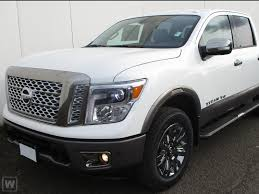 New 2018 Nissan Titan Crew Cab, Pickup | For Sale In Quincy, MA Truck And Trailer Parts Accsories Equipment Pts Supply Highway Products Inc Alinum Work Jc Madigan Sales Service Are Fiberglass Caps Cap World Bay State Store Fall River Ma 02723 Accessory Installation Suv Truckguyscom Revell 124 Renault Magnum 480 07532 Model Ebay Austin Tx Renegade Moving Trucks Budget Rental Action Car