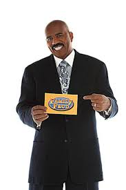 Family Feud' Hosts In Chronological Order Steve Harvey Host Of Family Fued Says Nigger And Game Coestant Ray Combs Mark Goodson Wiki Fandom Powered By Wikia Family Feud Hosts In Chronological Order Ok Really Stuck Feud To Host Realitybuzznet Northeast Ohio On Tvs Celebrity Not Knowing How Upcoming Daytime Talk Show Has Is Accused Wearing A Bra Peoplecom Richard Dawson Kissing Dies At 79 The