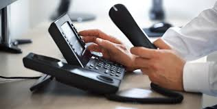 What Does VoIP Phone Service Mean? - VoIPstudio What Business Looks For In A Sip Trunking Service Provider Total How To Become Voip Youtube Top 5 Best 800 Number Service Providers For Small Business The Unlimited Calling Plans Providers Voip Questions You Should Ask Your Provider Voicenext Clemmons North Carolina Voipcouk Secure Trunks Protecting Your Calls Start A Sixstage Guide Becoming Netscout Truview Live Assurance On Vimeo Uk Choose Voip 7 Steps With Pictures