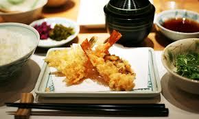 modern japanese cuisine 9 course japanese feast with wine wa modern japanese cuisine