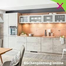 hier geht s zu deiner neuen küche mömax