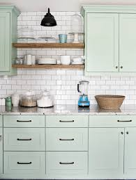 21 White Kitchen Cabinets Ideas 19 Popular Kitchen Cabinet Colors With Lasting Appeal