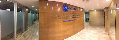 cabinet d avocat a casablanca cabinet costas avocats casablanca linkedin