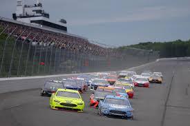 100 Jayski Trucks NASCAR Cup Series 2019 Silly Season Driver Lineup Prediction