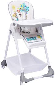 Baby High Chairs – Buy High Chairs And Boosters Online At ... Jo Packaway Pocket Highchair Casual Home Natural Frame And Canvas Solid Wood Pink 1st Birthday High Chair Decorating Kit News Awards East Coast Nursery Gro Anywhere Harness Portable The China Baby Star High Chair Whosale Aliba 6 Best Travel Chairs Of 2019 Buy Online At Overstock Our Summer Infant Pop Sit Green Quinton Hwugo Premium Mulfunction Baby Free Shipping