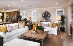 Minecraft Living Room Ideas by Minecraft Living Room Home Inspiration Codetaku Com