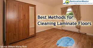 Best Steam Mop For Laminate Floors 2015 by Best Methods For Cleaning Laminate Floors