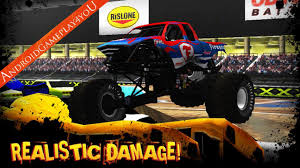 Monster Truck Destruction™ Android HD GamePlay #2 [Game For Kids ... Monster Truck Destruction Game App Get Microsoft Store Record Breaking Stunt Attempt At Levis Stadium Jam Urban Assault Nintendo Wii 2008 Ebay Tour 1113 Trucks Wiki Fandom Powered By Sting Wikia Pc Review Chalgyrs Game Room News Usa1 4x4 Official Site Used Crush It Swappa