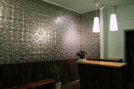 osirix interior innovative innovative tin wall tiles faux tin