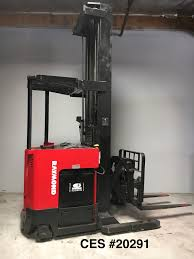 """CES #20291 Raymond EASI R40TT Reach Forklift 315"""" - Coronado ... Raymond Swing Reach Truck Turret Forklift Halton Lift Easi Opc30tt Courier Automated Pallet Jack 7000 Series Reachfork Universal Stance Pdf Forklift Parts Catalog Fork Best Image Kusaboshicom 2 62008 740dr32tt Deep Good Cdition Used Raymond Model 750 R45tt Stand Up Electric Reach Truck With 36 Volt Manuals Materials Handling Store By Low Mast Museum Stand Up Counterbalance Electric Reach Truck Sidefacing Seated Handling 7700 Series"""