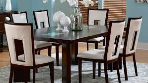 Badcock Furniture Dining Room Chairs by 100 Badcock Living Room Chairs Badcock Dining Room Sets