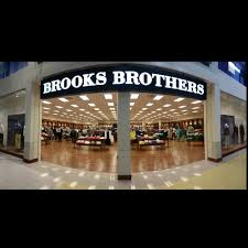 Brooks Brothers Coupon Factory Store - Pizza Hut Coupon Code ... Deal Alert Brooks Brothers Semiannual Sale Treadmill Factory Coupon Code Best Buy Pre Paid Phones Save Money Shopping Online With Gotodaily Brothers Store Oc Fair Free Admission Coupons Online Park N Fly Codes Minneapolis Dell Refurbished Computers 12 Hour 50 Off Flash Credit Card Login Kids Recliners At Big Lots Perpay Promo 2019 Beoutdoors Discount Creme De La Mer Depend Underwear Printable Getmodern Promo Brooks Active Deals 15 Off Brother Designs