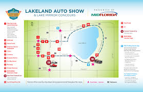 Map - Lakeland Auto Show Events Follow The Flavours Of Youarewelcome Food Truck Masis Site Info Tall Ships Races 2017 Home Whos In Food Truck Fleet Portland Press Herald Winter Woerland Lights Up Cota This Holiday Season Blog University Houston Pad 1 Flip N Patties Filipino Street Drexel Supports Establishment Vibrant Safe Vending District Study 585 Trucks Reveals Most Successful Mobile Cuisines La Carts And Restaurants Hri 2015 Austin Map Park Map 15th Annual Play At Festival 20 Essential Austin