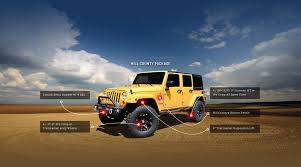 Select Jeeps Inc. | Jeep Wranglers In League City, Texas