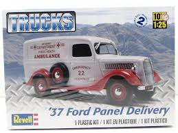 Revell 1937 Ford Panel Delivery Truck 85-4930 1/25 New Plastic ... Tamiya 56348 Actros Gigaspace 3363 6x4 Truck Kit Astec Models Ford F150 The Crittden Automotive Library Toyota Hilux Highlift Electric 4x4 Scale Truck Kit By Meccano New Set 4x4 Building Sets Kits Baby Revell 1937 Panel Delivery 854930 125 Plastic Italeri 124 3899 Iveco Stralis Hiway Model Deans Hobby Stop Colctable Model Car Motocycle Kits 300056335 Mercedes Benz 1851 Gigaspace 114 07412 Peterbilt 359 From Kh