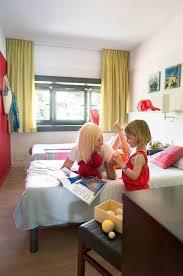 belambra la chambre d amour belambra la chambre d amour hotel anglet from 98