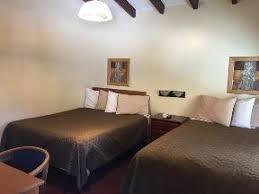 showtime motel in studio city ca 91604 citysearch