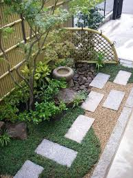 100 Zen Garden Design Ideas 35 Incredible Small Backyard For Relax