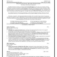 Resume Help Chicago : One Day Paint Las Vegas Top Rated Resume Writing Service From Professional Writers Basic Tips How The Best Rumes Are Written Example Journalism Inspirational Sample Science Resume Dallas Services Executive Level Olneykehila Hairstyles Examples Super Good Chicago 30 View Hire Writer Hudsonhsme Resumeting Preparation With Customer Skills My Seriously Awesome Flamingo Spa Yyjiazhengcom Writing Sites Homeworks Help
