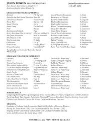 Community Theatre Resume | Templates At ... Wning Resume Templates 99 Free Theatre Acting Template An Actor Example Tips Sample Musical Theatre Document And A Good Theater My Chelsea Club Kid Blbackpubcom 8 Pdf Samples W 23 Beautiful Theater 030 Technical Inspirational Tech Rumes Google Docs Pear Tree Digital Gallery Of Rtf Word