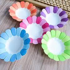 USD 458 Childrens Production Kindergarten Diy Handmade Materials