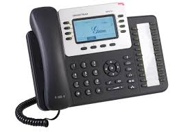Grandstream GXP2020 IP Phone / VoIP Telephone Cisco Unified Wireless Ip Phone 7925g 7925gex And 7926g Android Voip Suppliers Manufacturers Buy Mitel Intertel Systems Office Automation Inc Wifi Ip At Spa525g2 5line With Color Display Bh Alibacom Industrial China Bathroom 8851 Wall Mountable White Cp8851wk9 8821 Voip Cp8821k9 Grandstream Networks Voice Data Video Security Xblue X25 System Bundle Nine X30 V2509