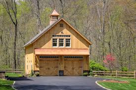 Barn Garage With Golf Simulator Upstairs: The Barn Yard & Great ... Decor Oustanding Pole Barn Blueprints With Elegant Decorating 24 X 32 Bank Pound Ridge Ny The Yard Great Pricing Timberline Buildings Residential Postframe Photo Gallery Original Pole Barn Garage Plans Welcome To Jb Custom Homes Where 2432 Garage Kit Xkhninfo Gambrel Steel For Sale Ameribuilt Structures Roof 31 30x40 Barns Prices 40 X 60 Amish Country Post Beam Complete Ellington Ct