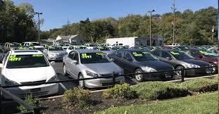 100 Tow Truck Kansas City KC Used Car Emporium KS New Used Cars S Sales