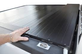 100 Big Tex Truck Beds Tonneau Covers Buying Guide Tonneau Cover Research Guide