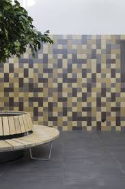 Royal Mosa Tile Canada by 56 Best Architectural Tiles Images On Pinterest Architecture