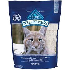 high protein cat food blue buffalo wilderness cat food 1800petmeds