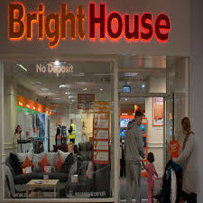 General News BrightHouse