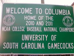 382 best south carolina gamecocks images on pinterest south