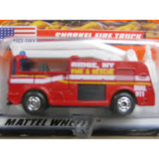 Matchbox Fire Truck Toys: Buy Online From Fishpond.co.nz Buy Matchbox Big Rig Buddies Smokey The Fire Truck In Cheap Price Amazoncom Toys Tomica Fire Truck 0 Listings Matchbox Real Talking Stinky Mini Big Toy Fire Truck Compare Prices At Nextag 1945 Nib New Rig Buddies Smokey Spray Rescue Rideon Trucks Sprays And Products Trucks Online From Fishpondcomau Mack Engine Corgi 2029 1980 83 Youtube Kids Engine Talking Movdancfiring Matchbox Smokey Mattel 1796025582 Toy For Kids The 5 Pack