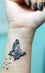 Awesome Female Wrist Tattoo Designs 19 About Remodel Designer Tattoos With
