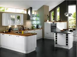 cuisine equipee prix votre cuisine de qualité fournie et posée au meilleur prix