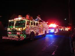 Fire Truck Christmas Lights | Christmas Lights Decoration Parade Of Lights Banff Blog 2 On The Road Christmas Electric Light Parade Fire Truck With Youtube Acvities Santa Mesa Arizona Facebook Montesano Awash Color At Festival Lights The On Firetruck Awesome Mexico Highway Crew Uses Firetruck Ladder To String Photo Gallery Nov 26 2017 112617 Arrow Totowa Residents Gather For Annual Tree Lighting Passaic Valley Musical Ft Sparky Dog Youtube Rensselaer Adventures 2015