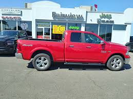 Fairview Dodge Jeep Chrysler | Vehicles For Sale In Fredericton, NB ... 2019 Dodge Paint Colors Beautiful Dakota Truck Used Listing All Cars 2003 Dodge Ram 2500 Slt Lifted Dodge Ram Truck Ram Lifted Trucks Pinterest Luxury 3500 Flatbed For Sale 2002 1500 Airport Auto Sales Va Redesign And Price Lovely 2015 Diesel Best Image Kusaboshicom Of Easyposters Larry H Miller Chrysler Jeep Featured Vehicles Layton Car Dealership New 2018 Laramie 44 For