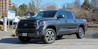 Pickup Review: 2018 Toyota Tundra TRD Sport | Driving 1992 Toyota Pickup Overview Cargurus New 1 Ton Toyota Truck Marcciautotivecom Inspirational Cool 2017 1990 Cabchas V6 Ton Dually First Drive Hilux Tipper Pick Up Trucks Introducing My 2004 Tacoma Built On 1ton Chassis With Dual Wheel 2016 Tundra Trd 4x4 Limited Icon Suspension This 1980 Dually Flatbed Cversion Is A Oneofakind Daily 2018 Crewmax 55 Bed 57l At Kearny Mesa Wwwapprovedaucoza2012toyotahilux30d4draidersinglecab 1983 Nissan Flathbed Pickup Youtube 1986 Flatbed
