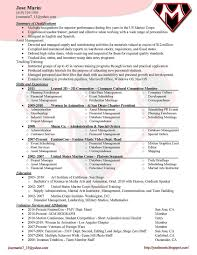 Professional Resume Writers Dallas Reference Of Example Professional ... Ten Facts You Never Knew Realty Executives Mi Invoice And Resume Templates For Bpo Job Valid Best Writer San The 10 Services In Chicago Il With Free Estimates Professional Writers Reviews Filler Top Military Resume Writers Where To Get A Military Resume Help Free Writing Mplates Focusmrisoxfordco In Help Columbus Ohio Writing Do Professional Inspirational Technical For Study Shalomhouse Write Perth How To A Perfect Food Service Examples Included Sample